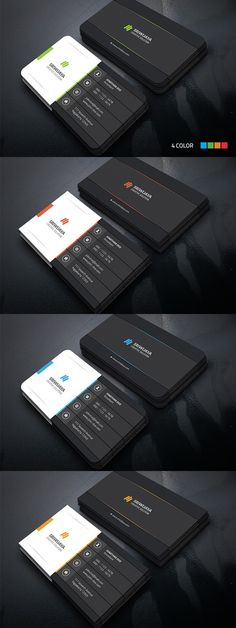 Fashion design resume layout business cards Ideas for 2019 Make Business Cards, Business Cards Layout, Professional Business Card Design, Creative Business, Resume Layout, Resume Design, Branding Design, Visiting Card Design, Name Card Design