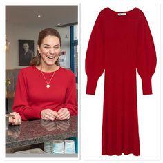Duchess Kate, Duke And Duchess, Duchess Of Cambridge, Kate Middleton Dress, Kate Middleton Style, Montages, 2020 Vision, Princess Kate, Famous Women
