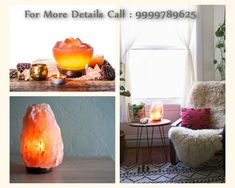 BUY HIMALAYAN ROCK SALT LAMPS WITH MULTIPLE HEALTH BENEFITS : >> Reduce Allergy & Asthma Symptoms. >> Salt Lamps Cleanse & Deodorize the Air. >> Increase Energy Levels. >> Neutralize Electromagnetic Radiation. >> Improve Mood & Concentration. HIMALAYAN SALT LAMP ARE GOOD FOR BABIES TOO.! 😊 5 Surprising Salt Lamp Benefits for Babies Himalayan Rock Salt Lamp, Salt Rock Lamp, Allergy Asthma, Asthma Symptoms, Electromagnetic Radiation, Shortness Of Breath, How To Increase Energy, Allergies, Health Benefits
