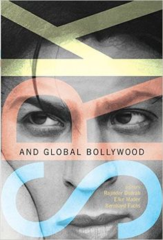 The past few decades of accelerated globalization, characterized by a proliferation of appearances, images, and information, has revealed a strong preoccupation with film stars and celebrity culture i