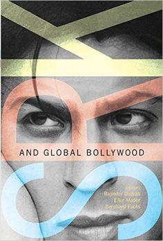 SRK and Global Bollywood