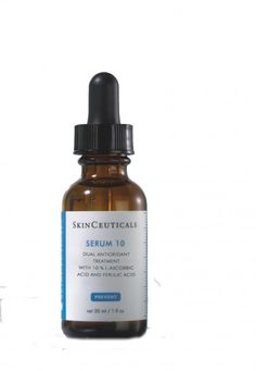 a melhor escolha_SkinCeuticals serum10