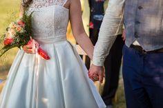 bride dresses by TiCCi rockabilly clothing rockabillywedding, rockabilly bride vintage fashion wedding