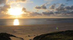Werelderfgoed Waddenzee verdient beter  Het UNESCO Werelderfgoed Waddenzee staat onder grote druk. Dat blijkt ook uit het rapport van de Algemene Rekenkamer 'Waddengebied: natuurbescherming, natuurbeheer en ruimtelijke inrichting'.  http://www.gezondheidskrant.nl/59848/werelderfgoed-waddenzee-verdient-beter/