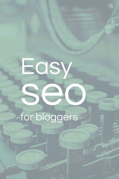 10 easy to follow SEO tips that will help your site rank higher in search results. You don't have to be a SEO expert to be on a search engine's front page. #searchengineoptimizationexpertinreno,