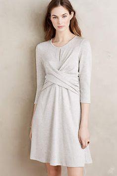Anthrofave New Dresses
