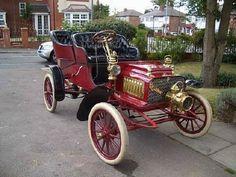 1904 Rambler Mode H Touneau  ...  =====>Information=====> https://www.pinterest.com/ma751489ma/rokubee/