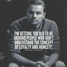New Funny Work Motivation Perspective Ideas Wise Quotes, Great Quotes, Words Quotes, Quotes To Live By, Motivational Quotes, Funny Quotes, Inspirational Quotes, Sayings, Strong Quotes