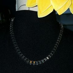 Necklace and bracelet Silver plated Jewelry Necklaces
