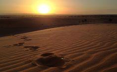 Sahara_14 Trips, Celestial, Sunset, Outdoor, Marrakech, Viajes, Sunsets, Outdoors, Outdoor Living