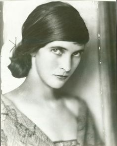"""Oona O'Neill """"Her charm was something that was missed entirely at first. But when it struck it struck deep. Some women are like that."""" -agnes boulton (mother of oona o'neill)   ~agnes boulton (mother of oona o'neill, second wife of eugene), from only a shop girl"""