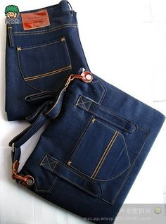 Denim Backpack, Denim Purse, Denim Jeans, Denim Bag Patterns, Denim Sandals, Only Jeans, Jean Purses, Fabric Handbags, Denim Crafts