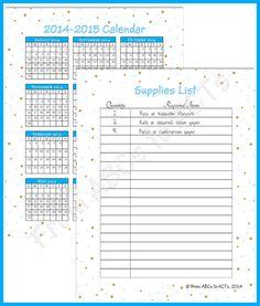 Save 20 now with homelife academy ihearthla homeschool free homeschool planner fandeluxe Gallery