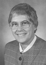 Norwood was the first woman commissioner of the U.S. Bureau of Labor Statistics. She has made major contributions to government statistics, especially the Consumer Price Index and unemployment statistics. She also served as president of the American Statistical Association in 1989, was a senior fellow at the Urban Institute, and a counselor and senior fellow at the New York Conference Board.