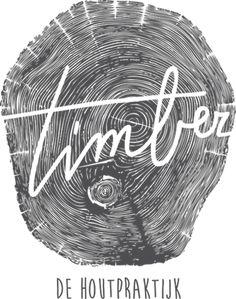 Timber - De Houtpraktijk