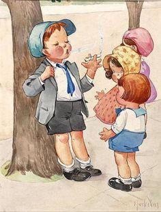 Artist: Charles Twelvetrees.. Illustrator American 1888-1948