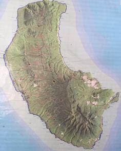 #Tanna #Vanuatu #kikospelomundo #map