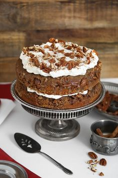Baking Recipes - This Informative Article Provides The Best Methods For Your Cooking Success Baking Recipes, Cake Recipes, Dessert Recipes, Holiday Baking, Christmas Baking, Food Cakes, Cupcake Cakes, Cupcakes, Köstliche Desserts