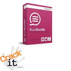 Buzz Bundle crack...  That means it's easier (and safer!) for your customers as well.  Once someone comes to your page they will see this: MemberPal has been designed to be ridiculously simple and quick to use... but equally as effective as any Membership Platform on the market...