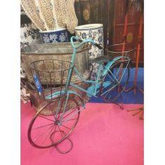 Virágtartó bicikli sokcserepes Bicycle, Vehicles, Bike, Bicycle Kick, Bicycles, Car, Vehicle, Tools