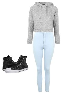 """""""Lazy Saturday"""" by enp111803 on Polyvore"""