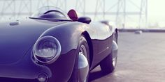 Random Inspiration 81   Architecture, Cars, Girls, Style & Gear