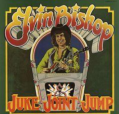 1970's Classic Rock