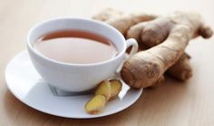 Benefits of Ginger Tea. Ginger Tea Benefits for weigh loss. How to Make Ginger Tea. Health Benefits of Ginger Tea for Skin. Home Remedy For Headache, Headache Remedies, Herbal Remedies, Laryngitis Remedies, Gas Remedies, All You Need Is, Just In Case, Remedies For Menstrual Cramps, Sore Throat And Cough