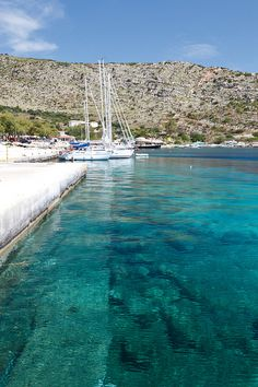 Zakynthos, Greece Dream Vacations, Vacation Spots, Travel Around The World, Around The Worlds, Great Places, Beautiful Places, Places To Travel, Places To Visit, Myconos