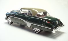 49 buick | 49 Buick 02