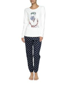 Food, Home, Clothing & General Merchandise available online! Cotton Pyjamas, Maybe One Day, Beautiful Gifts, Amazing Women, Capri Pants, Give It To Me, Pajama Pants, Wonder Woman, Clothing