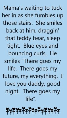 Kenny Chesney - There Goes My Life - song lyrics, song quotes, songs, music lyrics, music quotes,