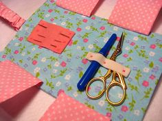 images about Get Organized Needlework