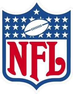 NFL - can't wait...