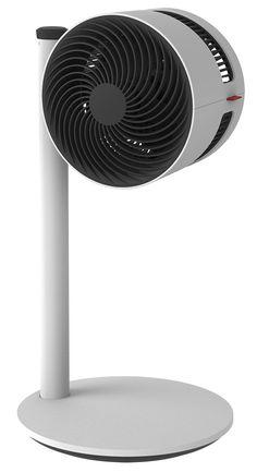 Boneco Air Shower F120 Ventilator