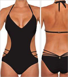 http://www.biggerbras.com/productpics3/super/bsm/b-swim-noir-back-it-up-monokini--style-ul104.jpg