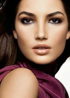 19 #Marvelous #Makeup Tricks for Deep Set Eyes ...