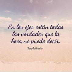 regram @luzcardenas9 Definitivamente! #frases #exito #motivacion #armonia #felicidad #paz #autoestima #serfeliz #optimismo #love #followme #dejarfluir #happy #quoteoftheday #espiritu #elevacion #mentepositiva #amor #esperanza #buenasvibras #follow #corazon #soul #imaginacion #autocontrol #venezuela #risas #vida #pensamientos #pasion