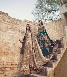 #AmmarShahid by #AshnaKhan. I think I've found my new favourite photographer #pssweddinginspo
