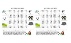 Wonders 1st grade reading powerpoints