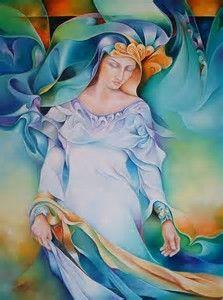 Orestes Bouzon Art için resim sonucu