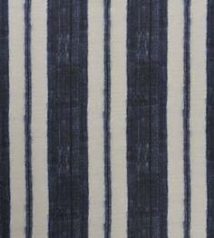 Design Classics | Nautical | Scillo Fabric by William Yeoward | Jane Clayton