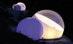 bolha de conforto ambiental - Pesquisa Google