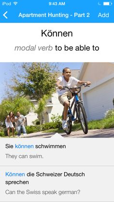 18 Weird German Words You Wont Believe Exist