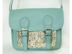 SATCHEL-LETTE-P550 . click this link to order: http://xarixarionlinestore.aradium.com/4pf7b or text 0915 854 6004