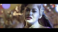 "Prem Rosika Hot Item Song Firdaus  Nipun Moumita  Chere Jas Na  Latest Bengali Film Song HD  A Beautiful Hit Item Song from Latest Bengali Film ""Chere Jas Na"" Starring Firdaus Nipun Rupsa & otthers eminent actors of India & Bangladesh. Directed By - Tapan Saha. Music By - Abhijit Acharya.  Subscribe Us Here:http://www.youtube.com/channel/UC8XsFvydLudx1E_rzp8oANw?sub_confirmation=1  Download link:https://youtu.be/uZMpTyqc1Xc  এখন আপন পবন বলদশর টভ চযনলর বল Funny VideoNatokMovieMusic Video  ঘণট…"