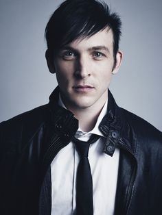 Robin Lord Taylor imagens Robin Lord Taylor HD wallpaper and background fotografias