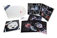 GHOSTBUSTERS: STAY PUFT EDITION Super Deluxe Vinyl http://www.ghostbustersstore.com/ghostbusters-stay-puft-edition-super-deluxe-vinyl/details/32129306?cid=social-pinterest-m2social-product&current_country=US&ref=share&utm_campaign=m2social&utm_content=product&utm_medium=social&utm_source=pinterest $58.98