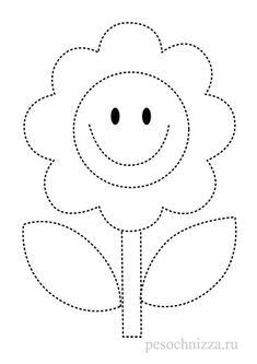obvodilki, raskraski, malysham malysham obvodilki raskraski is part of Preschool worksheets - Preschool Writing, Preschool Learning Activities, Free Preschool, Toddler Activities, Preschool Activities, Kids Learning, Printable Preschool Worksheets, Kindergarten Worksheets, Worksheets For Kids