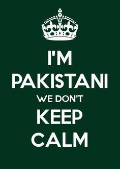 Pakistani pride hey,hey, dont judge bro dont judge #desi #asian #www.asianlol.com